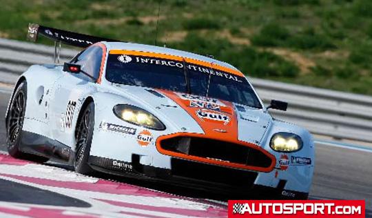 autosport-aston-test