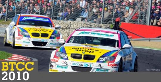 motorsport-btcc-brands