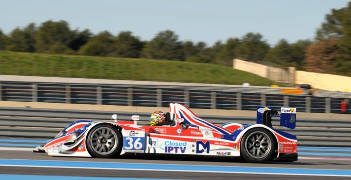 motorsport-2011r1