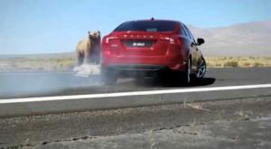 Volvo Elk L4