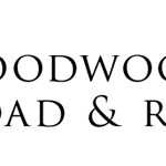 Goodwood Road & Racing logo